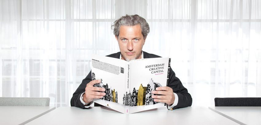 Marcel Wanders Interior Design Tips by Marcel Wanders Interior Design Tips by Marcel Wanders 850x410