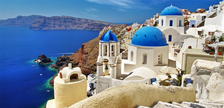 hotels Luxury in Greece: amazing hotels to discover amazing hotels to discover 850x410