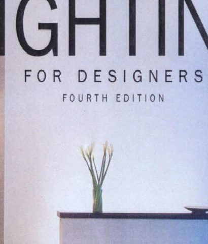 The real lighting bible for interior desginers 1 interior designers The real lighting bible for interior designers The real lighting bible for interior desginers 1 410x480
