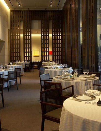 Best Restaurants Paris Guy Savoy Paris best restaurants L'Haute Cuisine: best restaurants you can't miss in Paris! Best Restaurants Paris Guy Savoy Paris 410x532