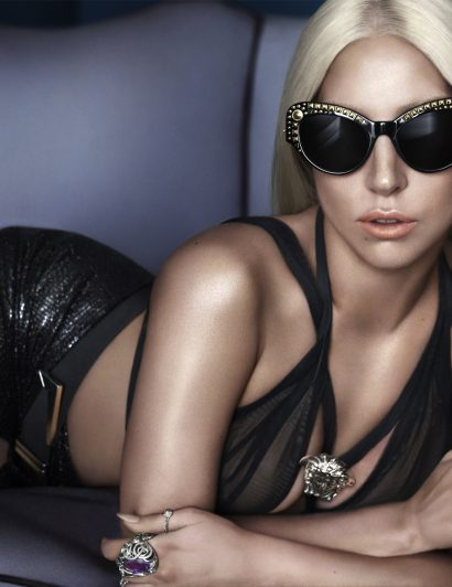 Luxury Fashion Featured luxury fashion Top 5 luxury fashion brands by Luxxu Luxury Fashion Featured 410x532