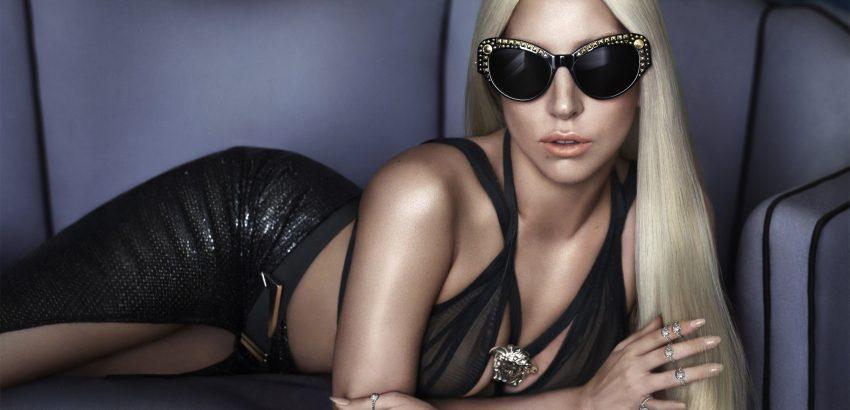 Luxury Fashion Featured luxury fashion Top 5 luxury fashion brands by Luxxu Luxury Fashion Featured 850x410