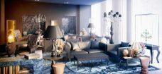 10 Top Interior Designers Marcel Wanders interior designers Top 10 contemporary interior designers 10 Top Interior Designers Marcel Wanders 228x105