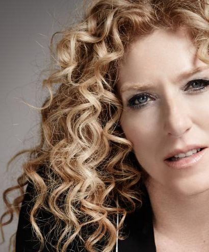 Kelly Hoppen projects feature kelly hoppen Top Interior Designer: the work of Kelly Hoppen Kelly Hoppen projects feature 410x494