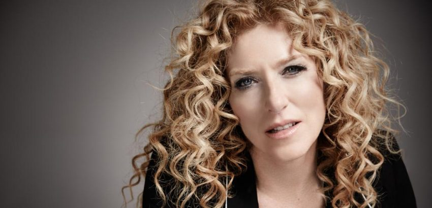 Kelly Hoppen projects feature kelly hoppen Top Interior Designer: the work of Kelly Hoppen Kelly Hoppen projects feature 850x410
