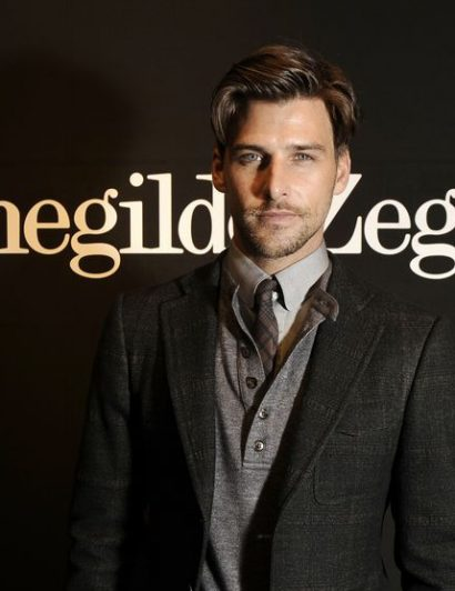 Luxury Fashion Ermenegildo Zegna featured luxury fashion Luxury fashion: the world of Ermenegildo Zegna Luxury Fashion Ermenegildo Zegna featured 410x532