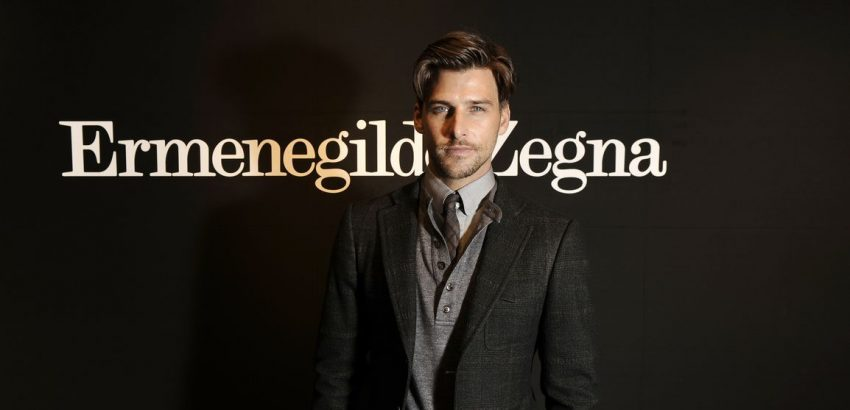 Luxury Fashion Ermenegildo Zegna featured luxury fashion Luxury fashion: the world of Ermenegildo Zegna Luxury Fashion Ermenegildo Zegna featured 850x410