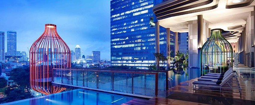 Luxury Hotel Park Royal Singapore Feature luxury hotel Park Royal Hotel: the luxury hotel you can't miss in your bucket list Luxury Hotel Park Royal Singapore Feature 850x350