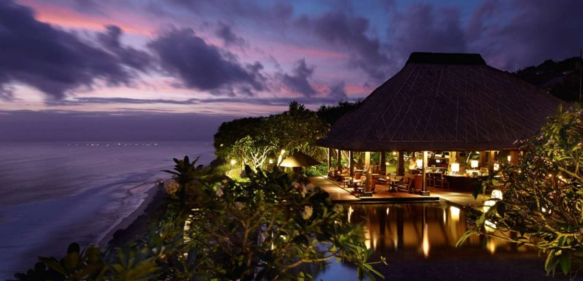 top luxury hotels bali s bulgari resort rh luxxu net