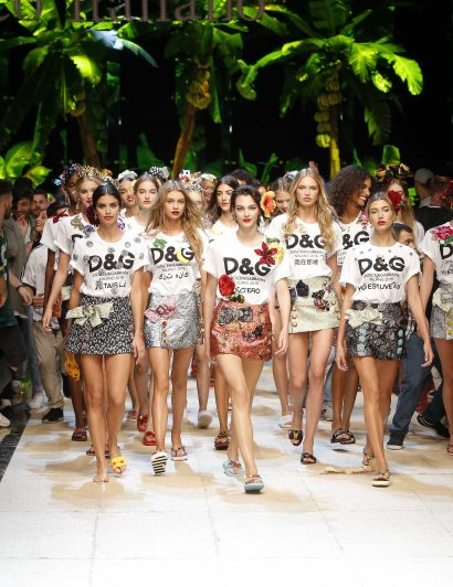 dolce gabbana Dolce Gabbana uses Fake Logos as Inspiration for new Iconic Tees Dolce Gabanna uses Fake Logos as Inspiration for new Iconic Tees 4 410x532