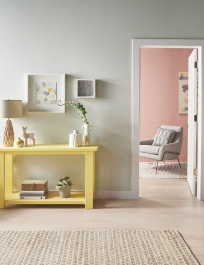 color trends Home Decor Color Trends Everyone Will be Talking About in 2017 Home Decor Color Trends Everyone Will be Talking About in 2017 9 410x532