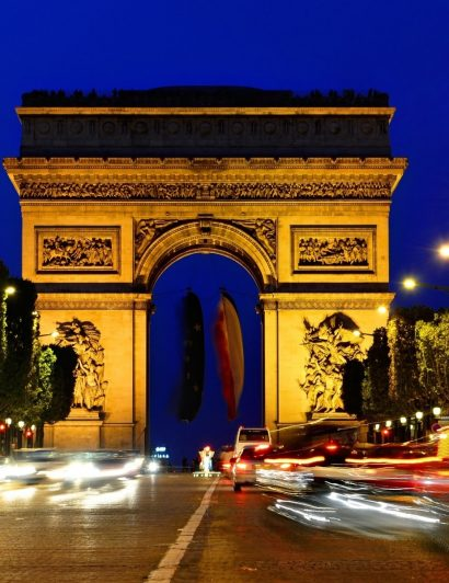 luxury travel Luxury Travel: Places You need to Visit in Paris Luxury Travel Places You need to Visit in Paris 7 410x532