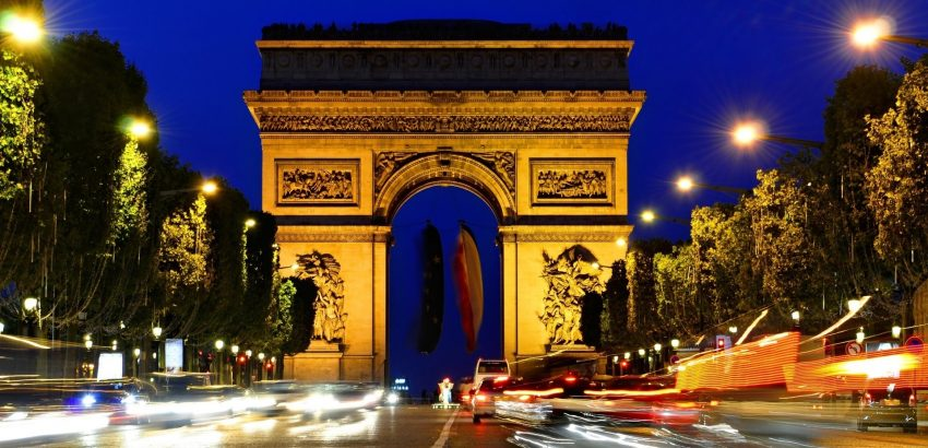 luxury travel Luxury Travel: Places You need to Visit in Paris Luxury Travel Places You need to Visit in Paris 7 850x410