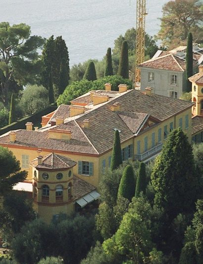 most expensive luxury homes Top 3 Most Expensive Luxury Homes In the World Top 3 Most Expensive Luxury Homes In the World 9 410x532