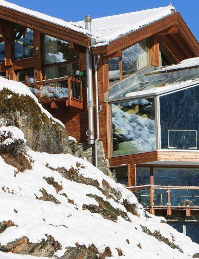 chalet zermatt peak What to Expect from a 5-Star Ski Resort like Chalet Zermatt Peak chalet zermatt peak 25 410x532
