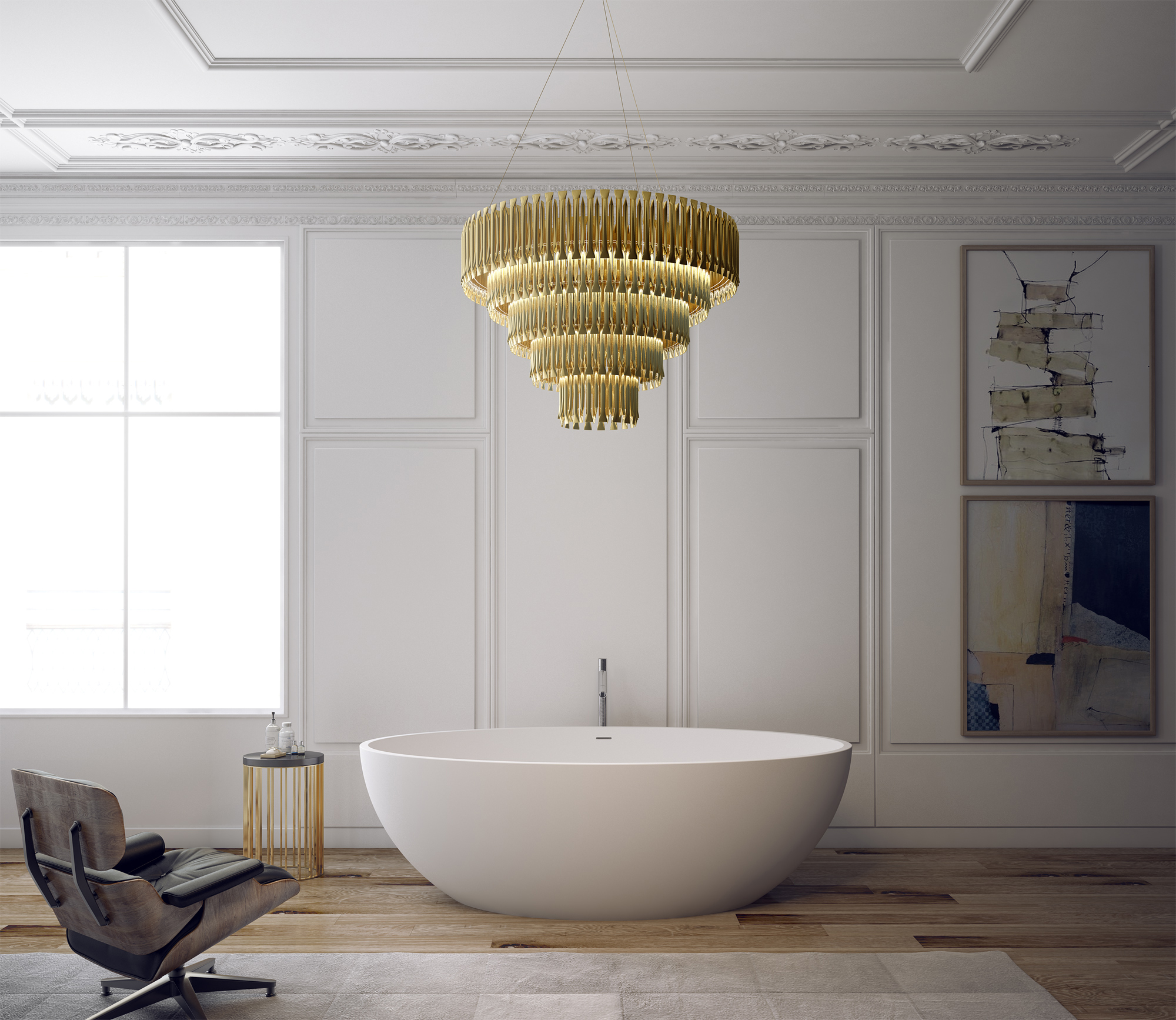 5 Bathroom Lighting Ideas You need to Use in 2017 dubai luxury guide Suggestions for Dubai Luxury Guide 5 Bathroom Lighting Ideas You need to Use in 2017 dubai luxury guide Suggestions for Dubai Luxury Guide 5 Bathroom Lighting Ideas You need to Use in 2017