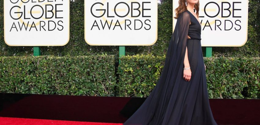 2017 golden globes red carpet 5 Home Decor Items Inspired by the 2017 Golden Globes Red Carpet 5 Home Decor Itens Inspired by The Golden Globes Red Carpet 1 850x410