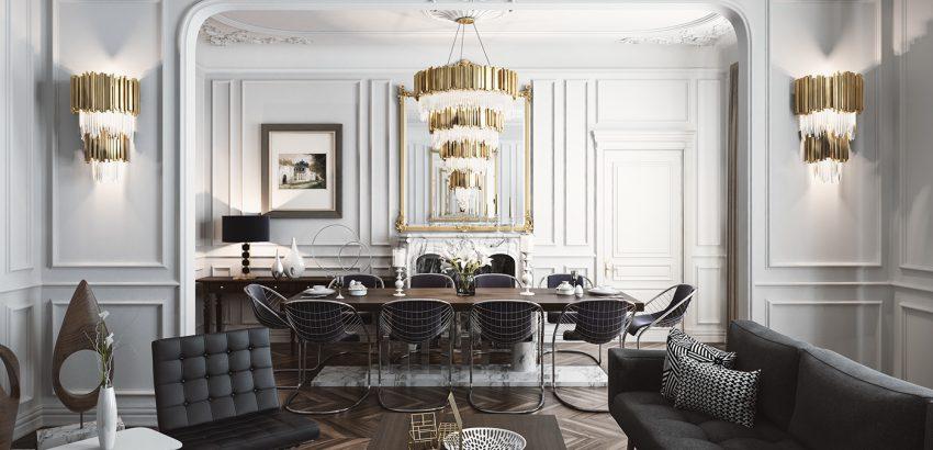 maison et objet paris Portuguese Luxury Brand Luxxu at Maison et Objet Paris 2017 Portuguese Luxury Brand Luxxu at Maison et Objet Paris 2017 7 850x410