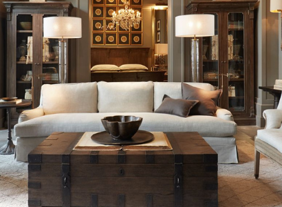 expensive furniture brands The 5 Most Expensive Furniture Brands in the World The 5 Most Expensive Furniture Brands in the World 410x300