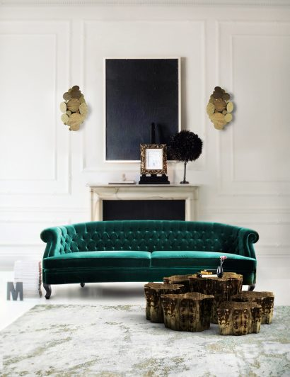 expensive furniture brands The 5 Most Expensive Furniture Brands in the World eden ceramic 410x532