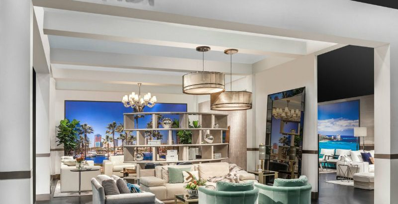 the best of luxury furniture at maison et objet paris 2017 rh luxxu net