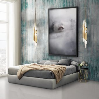 Bedroom Decoration Ideas For All the Sleeping Beauties
