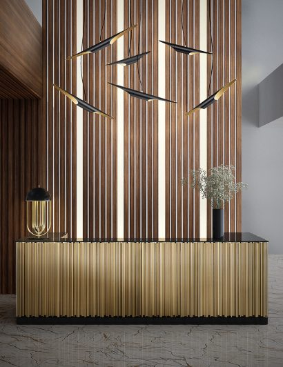 interior design ideas Interior Design Ideas for a Luxurious Hospitality Project Interior Design Ideas for a Luxurious Hospitality Project 13 410x532