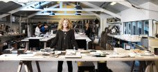 interior design projects by kelly hoppen 10 Interior Design Projects by Kelly Hoppen You Must See interior design projects by kelly hoppen to be inspired by 228x105