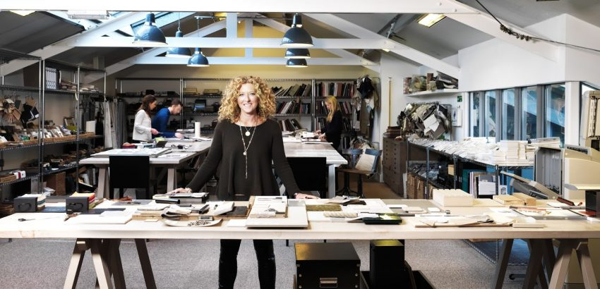 interior design projects by kelly hoppen 10 Interior Design Projects by Kelly Hoppen You Must See interior design projects by kelly hoppen to be inspired by 850x410