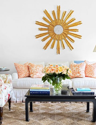 living room decoration ideas 10 Living Room Decoration Ideas You Will Want to Have For Spring 2017 living room decoration ideas for spring 2017 oranges 410x532