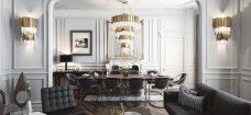 luxury lighting Luxury Lighting Brand Luxxu Has Now It's Own Furniture Collection luxxu luxury lighting brand 228x105
