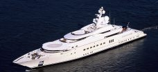 most expensive luxury yachts The 5 Most Expensive Luxury Yachts in The World the 5 most expensive luxury yachts in the world eclipse hd 228x105