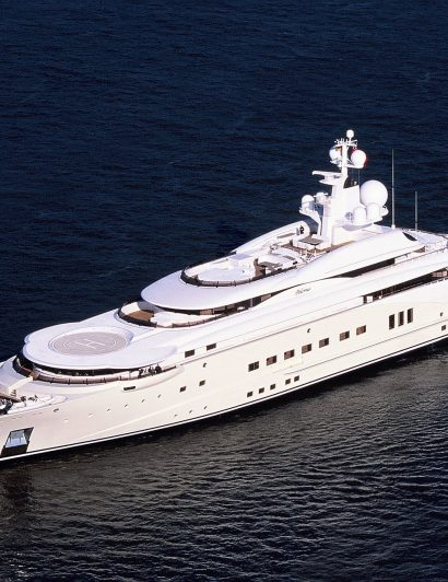 most expensive luxury yachts The 5 Most Expensive Luxury Yachts in The World the 5 most expensive luxury yachts in the world eclipse hd 410x532