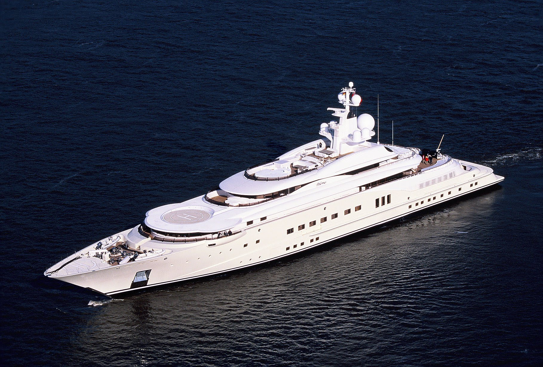 The 5 Most Expensive Luxury Yachts in The World fort lauderdale international boat show 2019 Fort Lauderdale International Boat Show 2019 –  Best Yachts the 5 most expensive luxury yachts in the world eclipse hd fort lauderdale international boat show 2019 Fort Lauderdale International Boat Show 2019 –  Best Yachts the 5 most expensive luxury yachts in the world eclipse hd