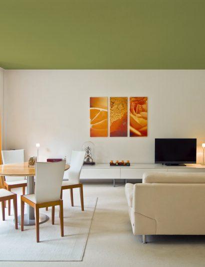 home decor ideas 10 Home Decor Ideas To Make Your House Look a lot Bigger 10 Home Decor Ideas To Make Your House Look a lot Bigger 7 410x532