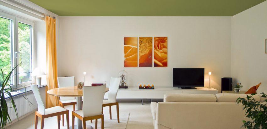 home decor ideas 10 Home Decor Ideas To Make Your House Look a lot Bigger 10 Home Decor Ideas To Make Your House Look a lot Bigger 7 850x410