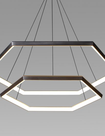 ad show 2017 Lighting Design Exhibitors You Must See at AD Show 2017 10 Lighting Design Exhibitors You Must See at AD Show 2017 9 410x532