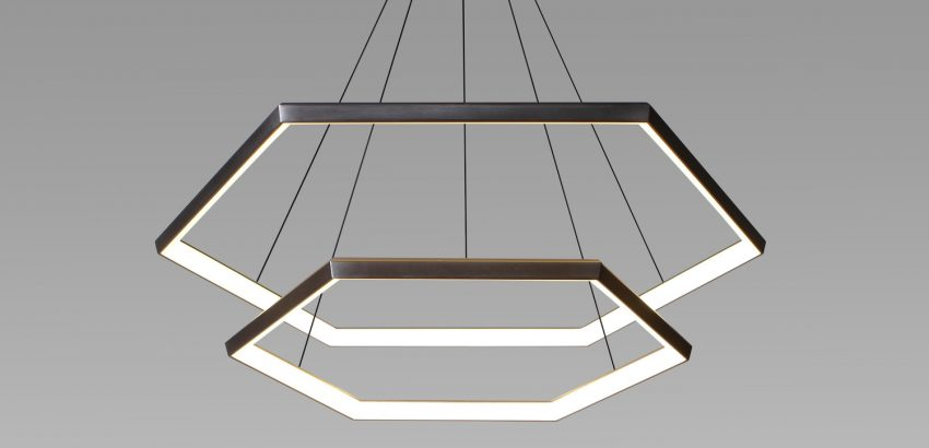 ad show 2017 Lighting Design Exhibitors You Must See at AD Show 2017 10 Lighting Design Exhibitors You Must See at AD Show 2017 9 850x410