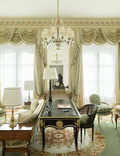 hotel ritz paris 10 Things You Didn't know about the Luxury Hotel Ritz Paris 10 Things You Didnt know about the Luxury Hotel Ritz Paris 410x532