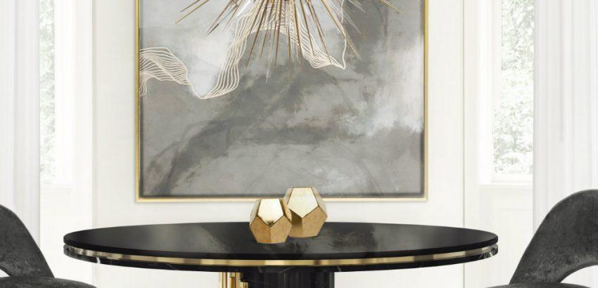 luxury home decor ideas 3 Luxury Home Decor Ideas 3 Luxury Home D  cor Ideas 850x410