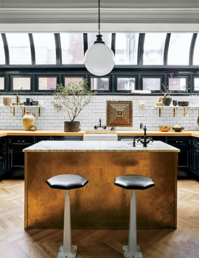 5 Elegant and functional Kitchen Designs that Will Inspire You elegant and functional kitchen 5 Elegant and Functional Kitchen Designs that Will Inspire You 5 Elegant Kitchen Designs that Will Inspire You 410x532