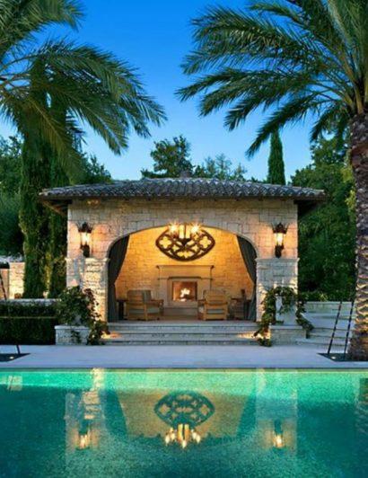 7 Outdoor Luxury Design Ideas outdoor luxury design 7 Outdoor Luxury Design Ideas 7 Outdoor Luxury Design Ideas 410x532