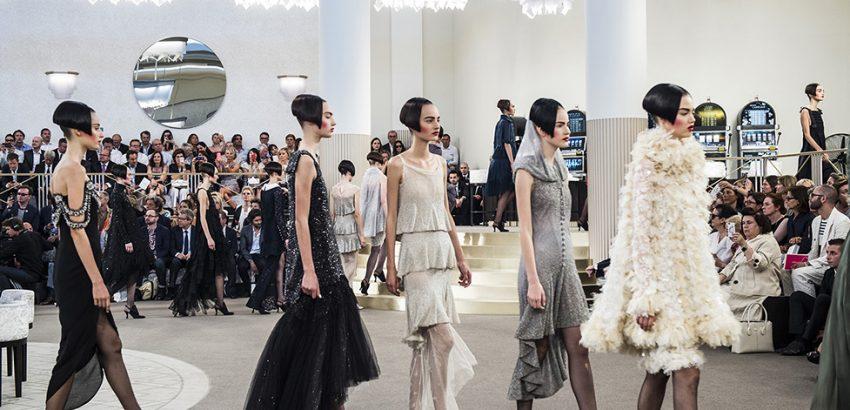 palais galliera Luxury Fashion Brand Chanel Creates Partnership with Palais Galliera Luxury Fashion brand Chanel Creates Partnership with Palais Galliera 7 850x410