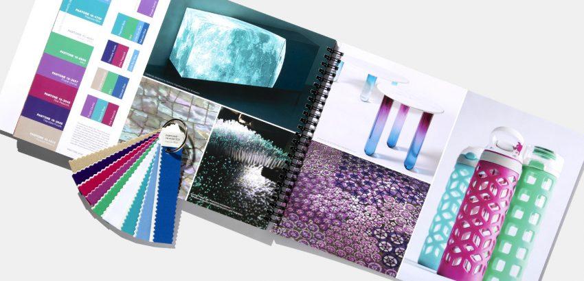 2018 color trends Pantone Executive Director Reveals the 2018 Color Trends Pantone Executive Director Reveals the 2018 Color Trends 6 850x410
