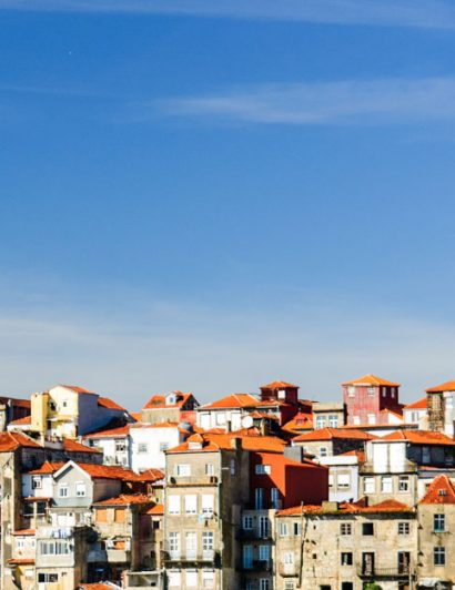 architecture in porto Architecture in Porto: Top 10 Best Projects The 10 Best Architecture Projects in Porto 7 410x532