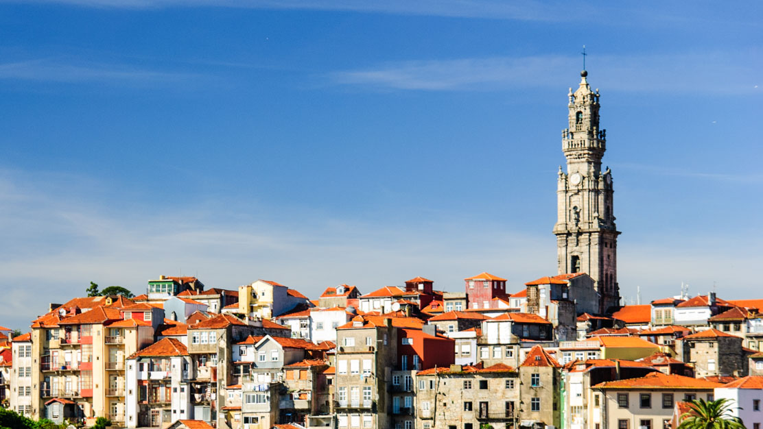 Architecture in Porto: Top 10 Best Projects reasons to visit porto 5 Reasons To Visit Porto The 10 Best Architecture Projects in Porto 7 reasons to visit porto 5 Reasons To Visit Porto The 10 Best Architecture Projects in Porto 7