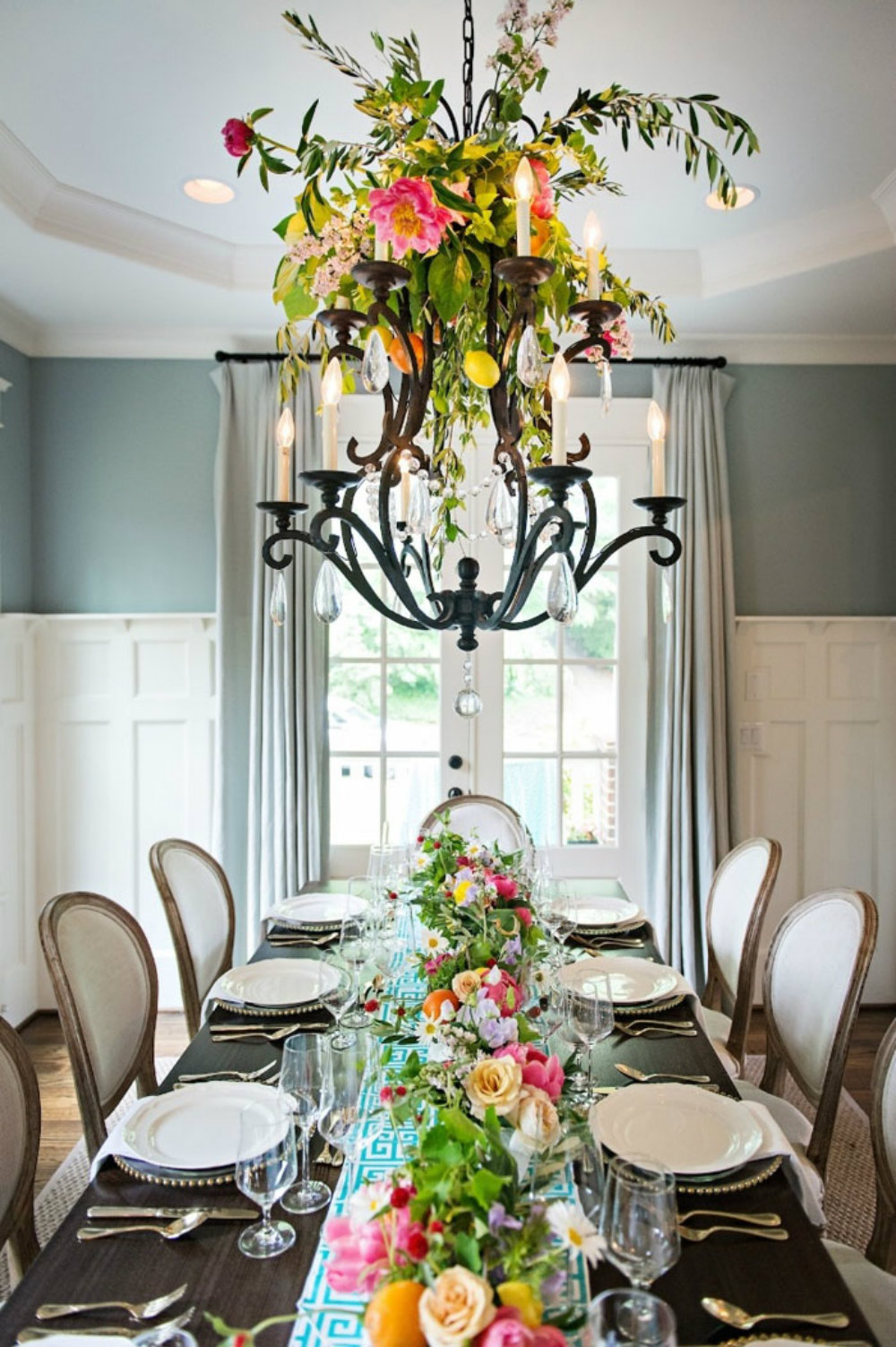5 Easter Tablescapes That Will Make The Difference thanksgiving décor ideas Thanksgiving Décor Ideas For An Elegant Evening 5 Easter Tablescapes That Will Make The Difference thanksgiving décor ideas Thanksgiving Décor Ideas For An Elegant Evening 5 Easter Tablescapes That Will Make The Difference