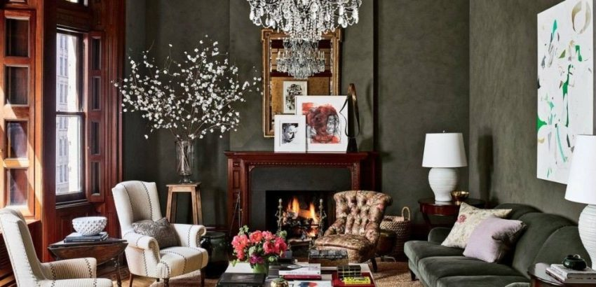 Celebrity Homes 10 Stunning Living Rooms celebrity homes Celebrity Homes: 10 Stunning Living Rooms Celebrity Homes 10 Stunning Living Rooms 850x410