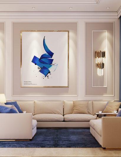 luxury furniture Get to Know Luxxu's Newest Luxury Furniture Designs Get to Know Luxxus Newest Luxury Furniture Designs 5 410x532