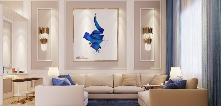 luxury furniture Get to Know Luxxu's Newest Luxury Furniture Designs Get to Know Luxxus Newest Luxury Furniture Designs 5 850x410